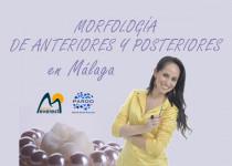 Ant_Post_Malaga2017