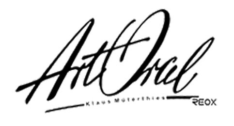 ArtOral