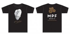 CamisetasMPF
