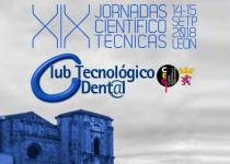 ClubTecnologíco_Leon18