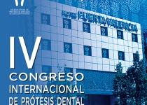 CongresoProtesisDental2017_Valencia