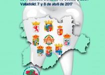 CongresoProtesisDental2017_Valladolid