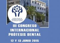 Congreso_Valencia2015
