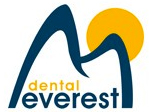 Dental Everest | Depósito dental