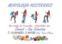 Desta_Post_donosti