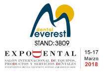 Expodental2018