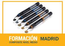 Formación_Compo_Medio_Madrid
