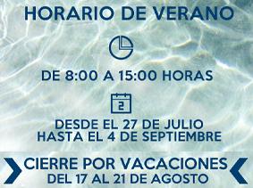 HORARIO-VERANO-WEB