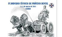 IV_jornadas_tecnicas_protesis_dental