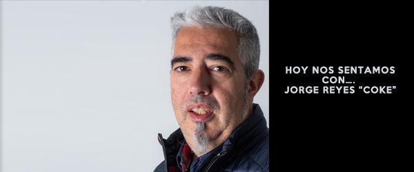 Jorge-Reyes