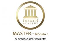 MasterBredent3