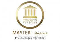 MasterBredent4