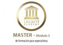MasterBredent5