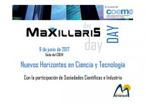 MaxillarisDay_Madrid_Junio17