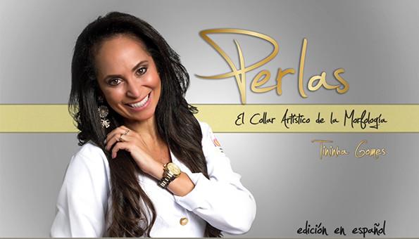 Tininha Gomes - Perlas