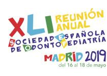 SEOP Madridn 2019