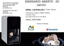 SeminarioImetric_Merida