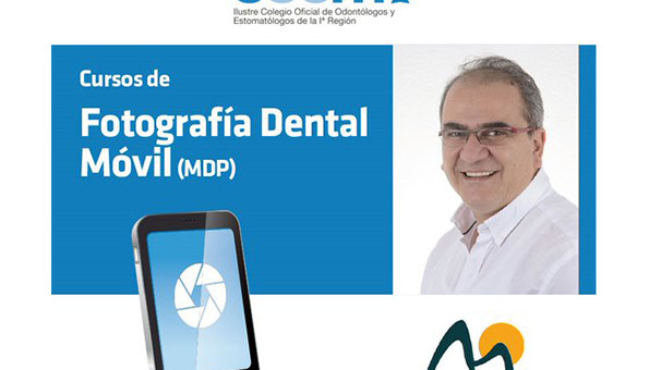 Fotografía_Dental_Smileline