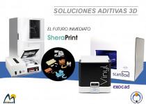 SolucionesAditivas3D_Zaragora17