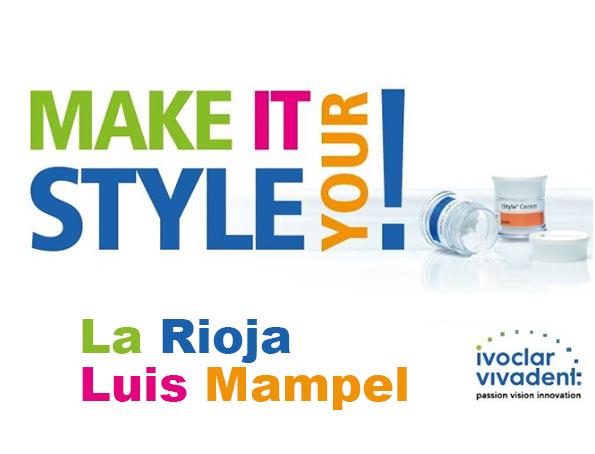 Style_Ivoclar_Larioja2019