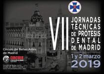 VII_JORNADAS_PROTESIS_MADRID