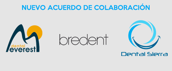 acuerdo-dental-sierra-blog
