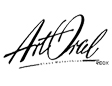 art-oral_