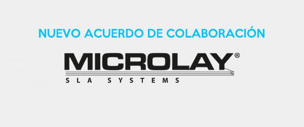 blog-microlay