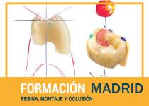 curso-resina-MADRID