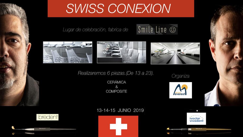 curso smile line.002