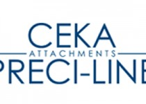 de_ceka
