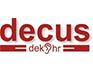 Decus Deko