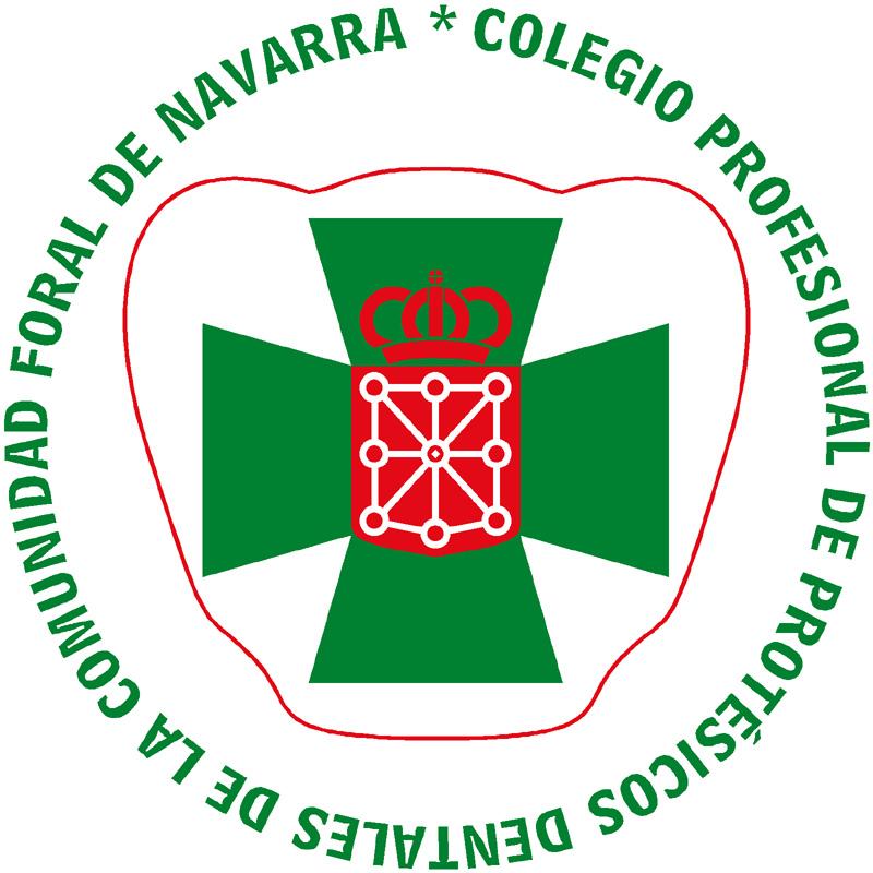 logo protesicos Navarra