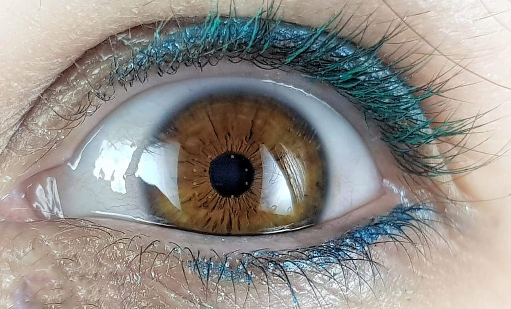 ojo 01