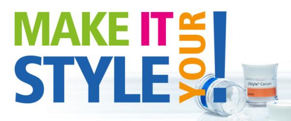 style_produktbild_933x408