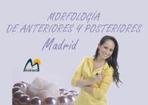 Ant_Post_Madrid2018