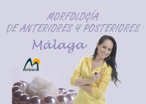 Ant_Post_Malaga2018