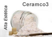 Ceramco3_AltaEstetica