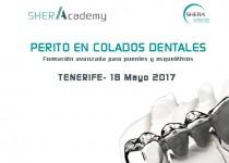 ColadoShera_Tenerife_Mayo2017