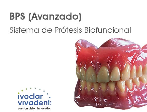BPS AVANZADO