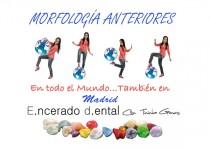 Desta_Ant_Madrid