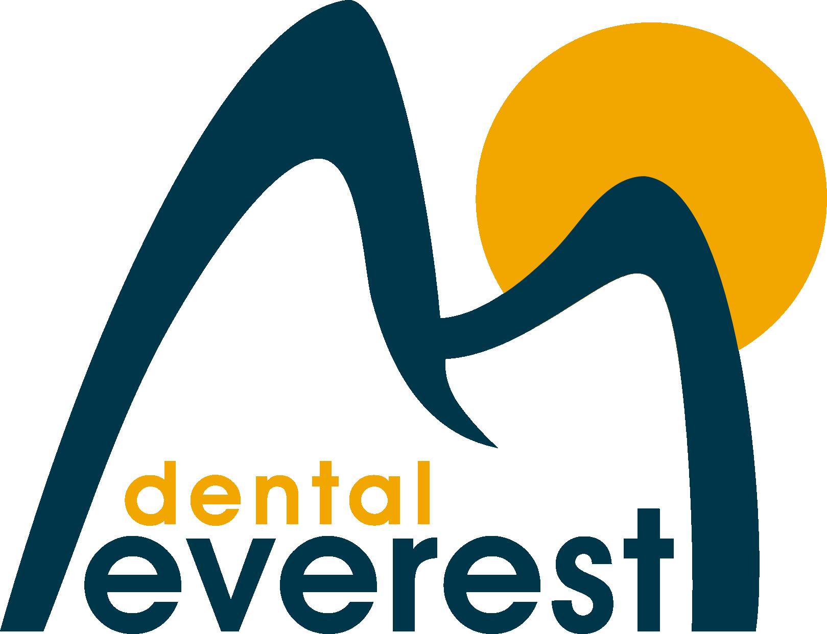 Dental Everest | Depósito dental