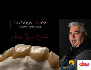 dientes anteriores