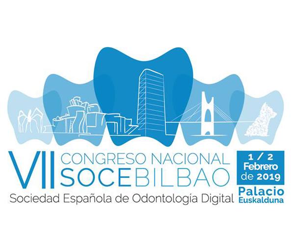Congreso Soce Bilbao 2019