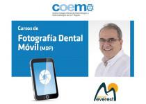 Fotografía_Dental_Smileline