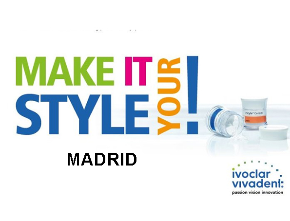 Curso_IvoclarVivadent_Style