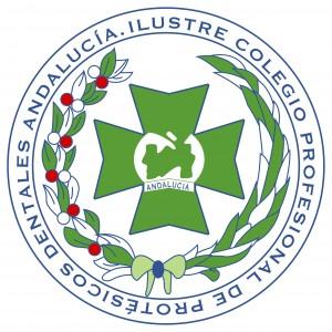 colegio andaluz-CPPDA-300x300