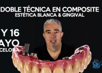 composite-barcelona