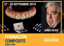 composite galicia-01