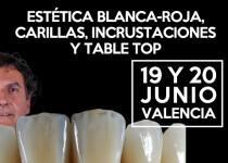 curso-estetica_valencia